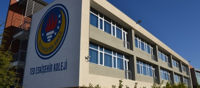 Eskişehir Kolej