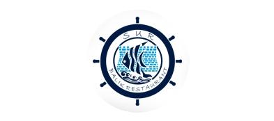 Sur Balık Cihangir