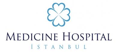 Medice Hastanesi